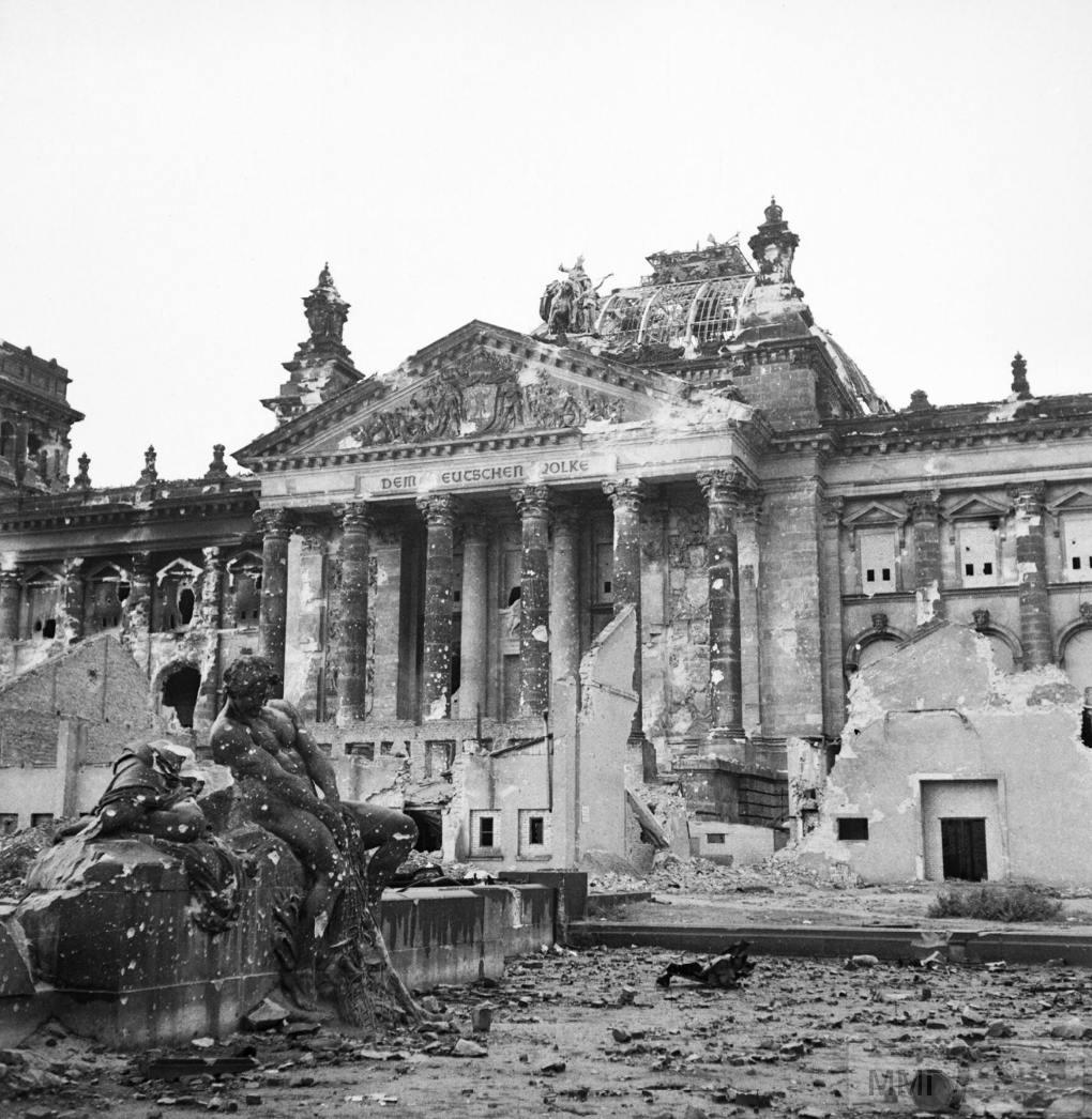 56866 - Русский герой обороны Берлина