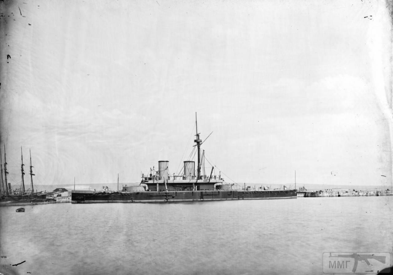 56886 - HMS Dreadnought