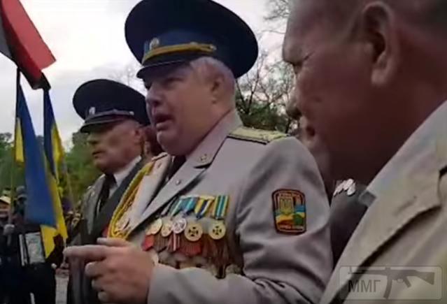 56922 - Украина - реалии!!!!!!!!