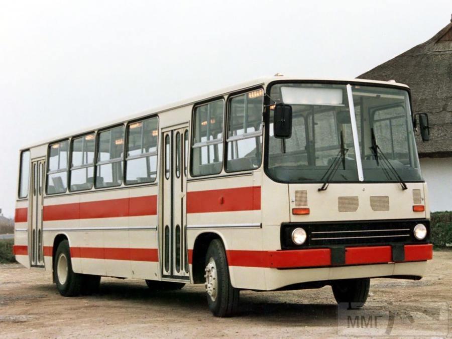 56933 - Икарусы