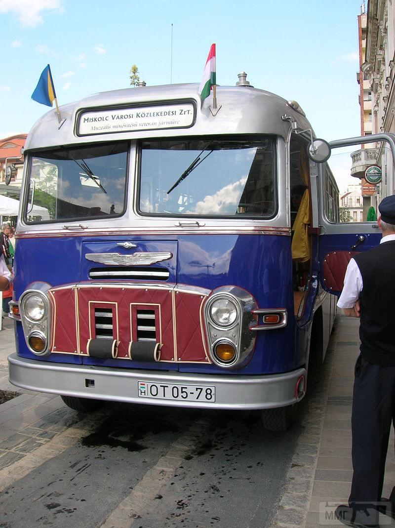 56971 - Икарусы