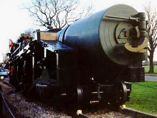 5715 - Артиллерия 1914 года