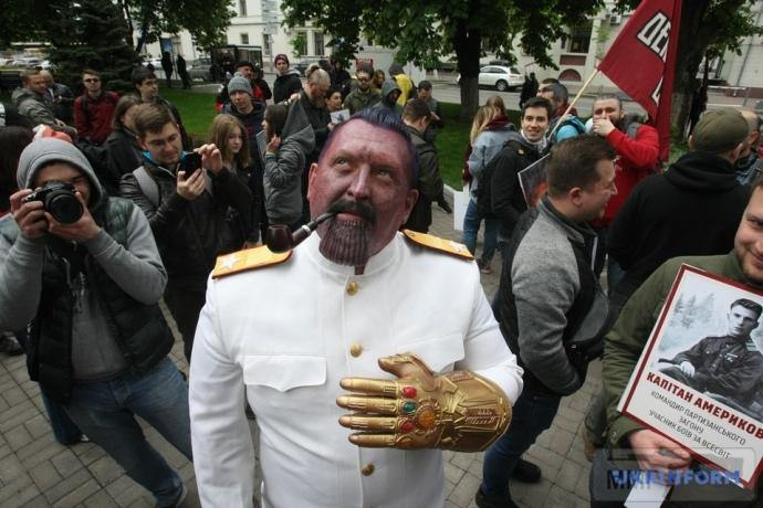 57179 - Украина - реалии!!!!!!!!