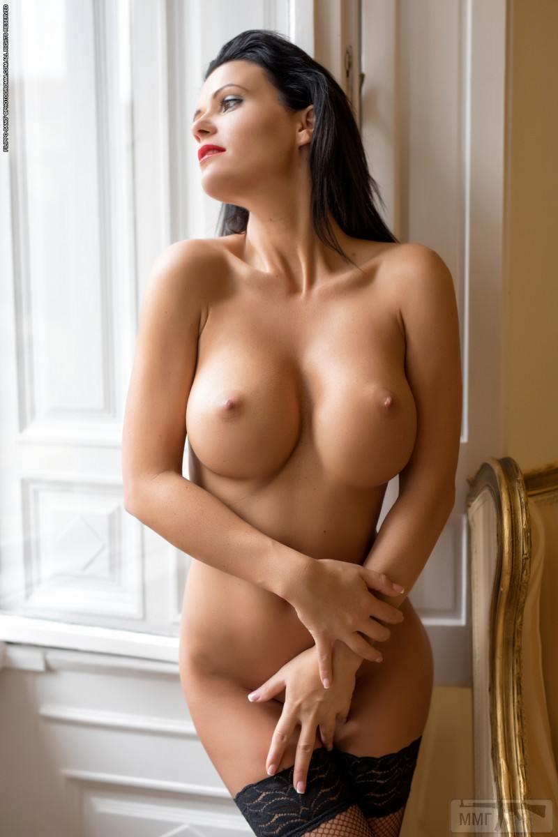 57187 - Красивые женщины