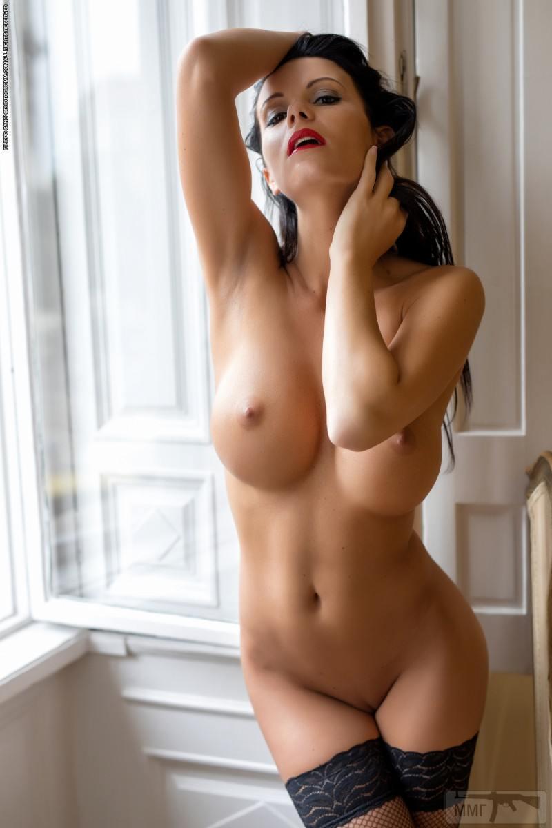 57189 - Красивые женщины
