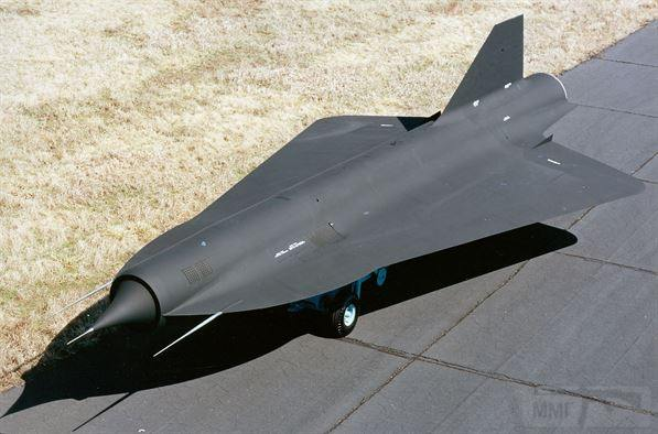 5728 - Lockheed D-21B