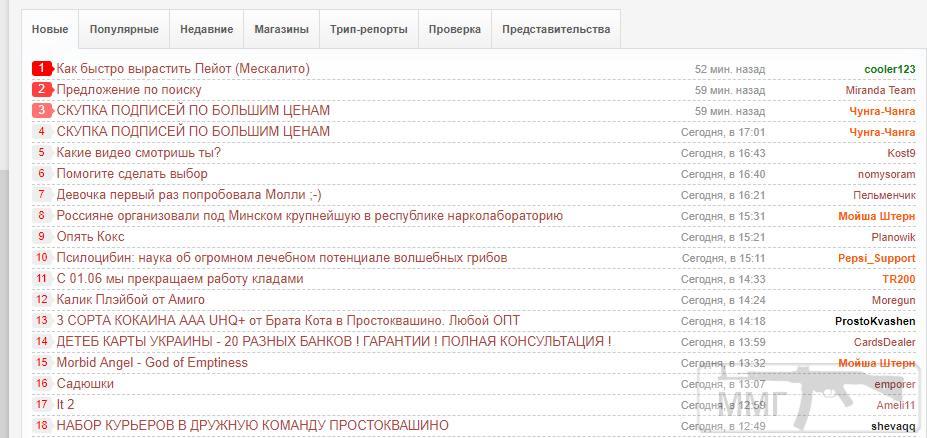 57287 - Украина - реалии!!!!!!!!