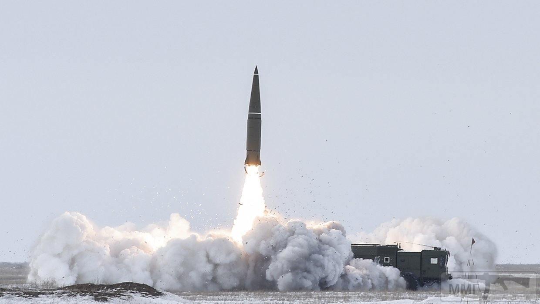 57310 - Северная Корея - реалии