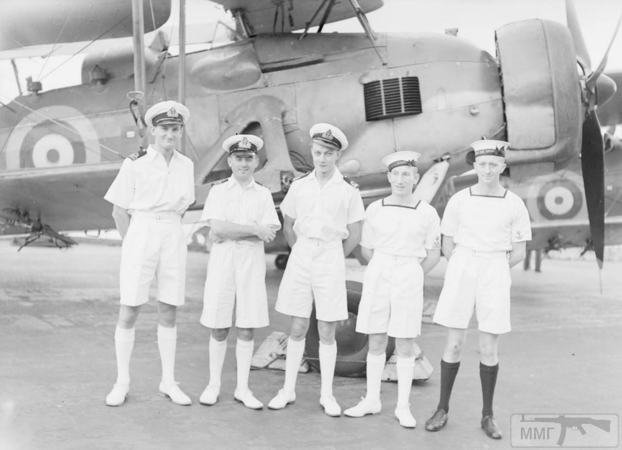 57330 - Bismarck VS Royal Navy