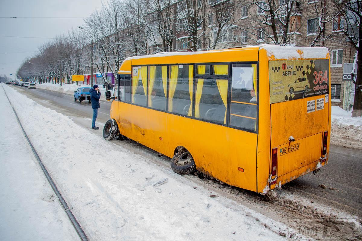 57342 - Украина - реалии!!!!!!!!