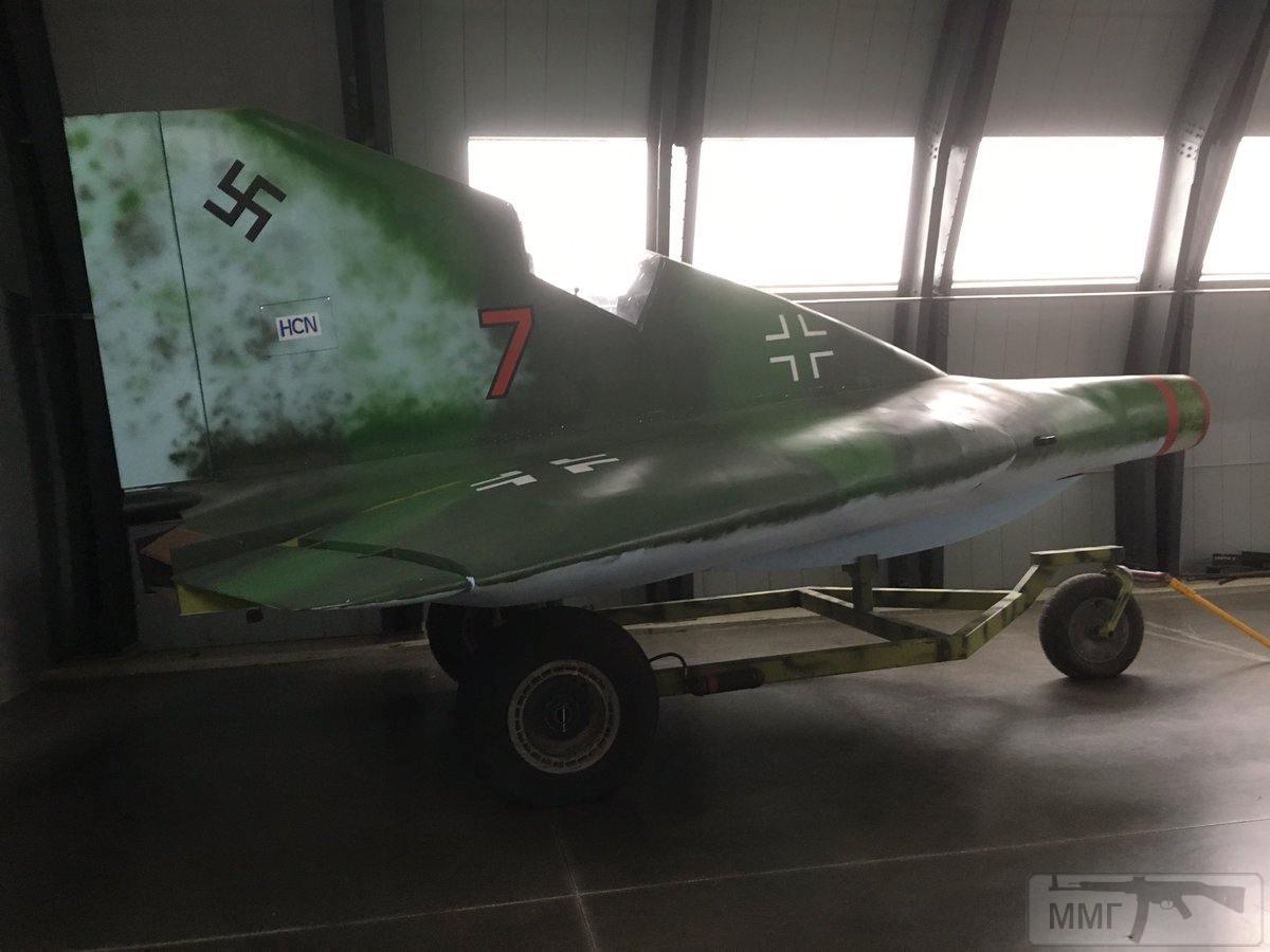 57366 - Luftwaffe-46