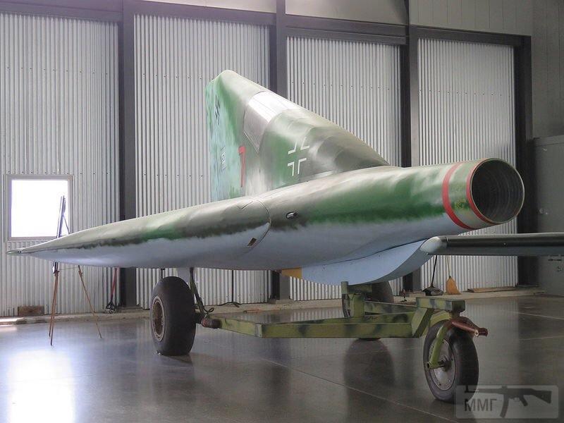 57368 - Luftwaffe-46