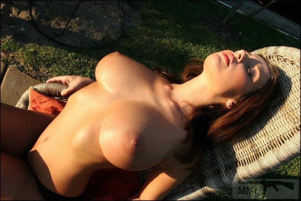 57393 - Красивые женщины