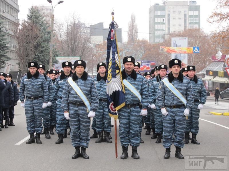 57426 - Наша милиция.