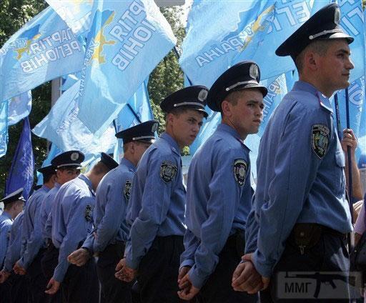 57434 - Наша милиция.