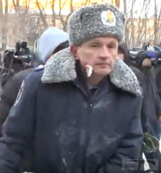 57450 - начальник ппс днепра тогда еще днепропетровска  события февраль 2014 года