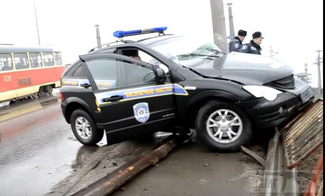 57455 - авария машины ппс .