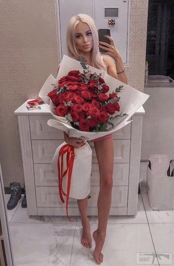 57710 - Красивые женщины