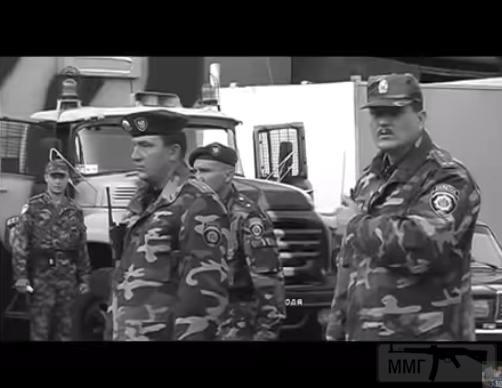 57726 - сотрудники одесского беркута