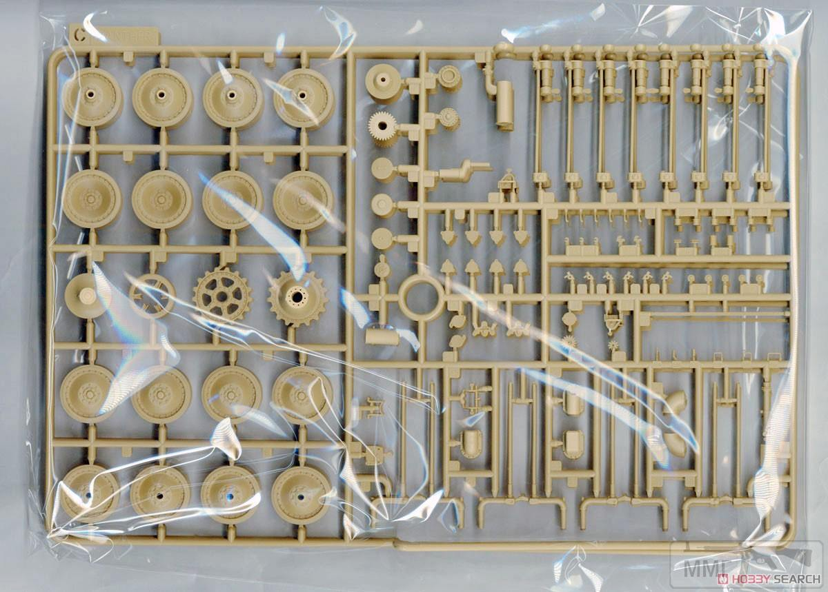 57739 - Обзор моделей и афтемаркета.