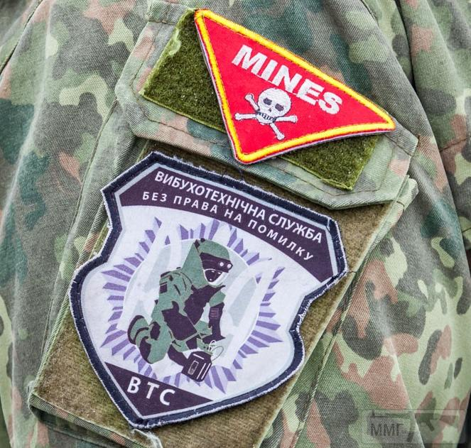 57760 - Наша милиция.