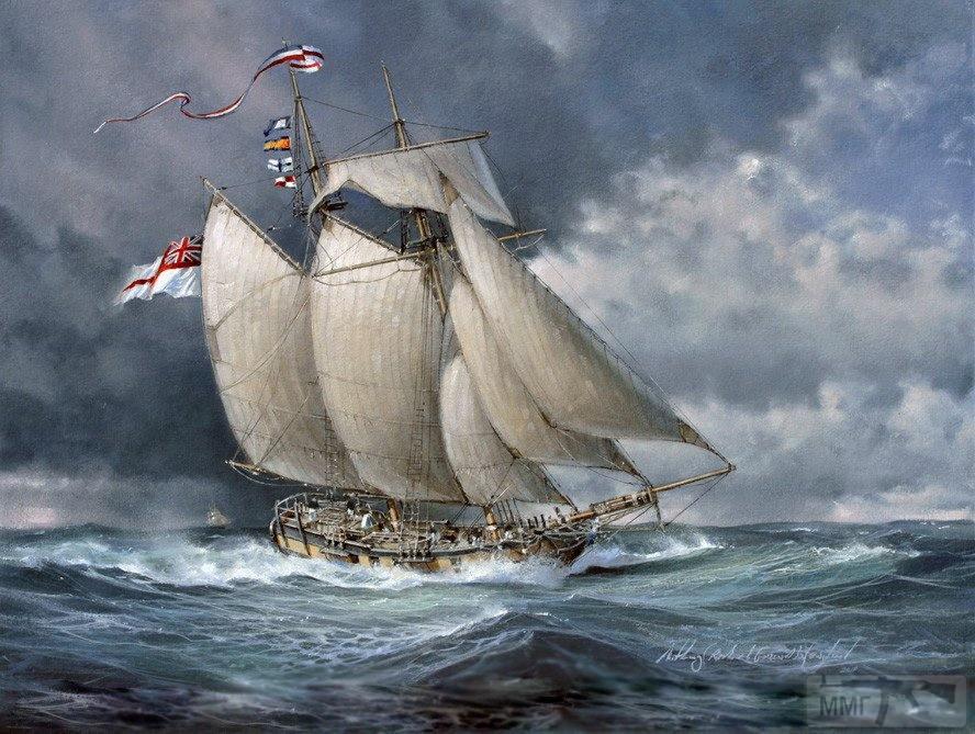 57801 - Паруса и яхтинг