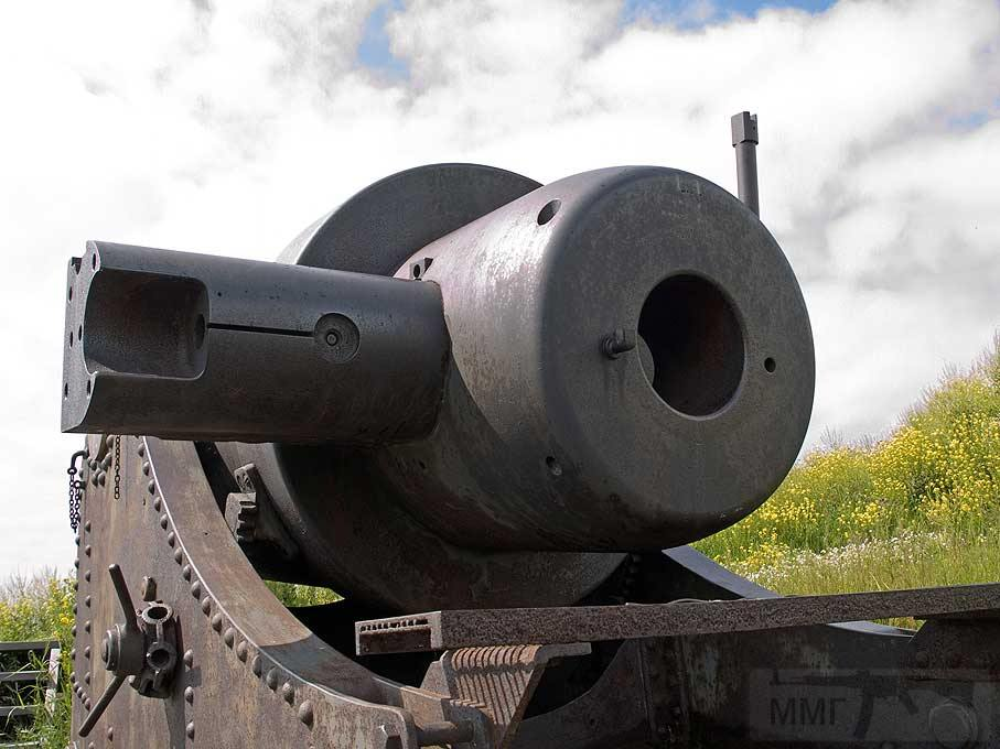 5782 - Редуты и пушки Кустаанмиекки