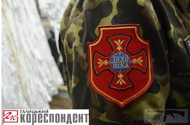 57873 - Реалії ЗС України: позитивні та негативні нюанси.