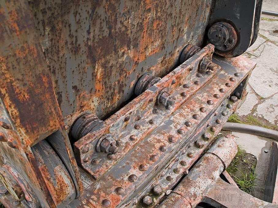 5794 - Редуты и пушки Кустаанмиекки