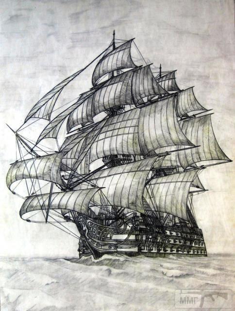 58072 - Паруса и яхтинг