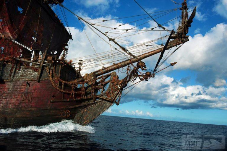 58075 - Паруса и яхтинг