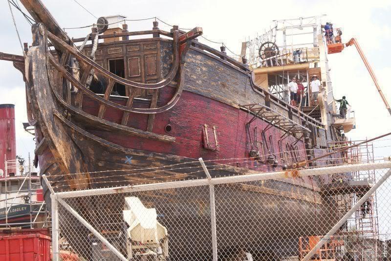 58076 - Паруса и яхтинг