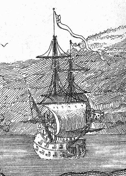 58077 - Паруса и яхтинг