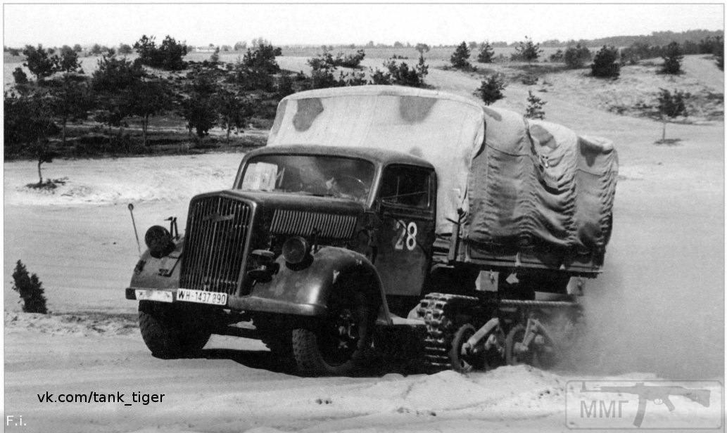 58087 - Военное фото 1941-1945 г.г. Восточный фронт.