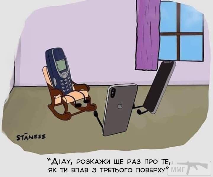58125 - Ремейк Nokia 3310... о мобилках и мобильной связи.