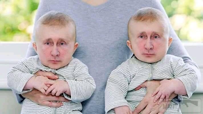 58130 - А в России чудеса!