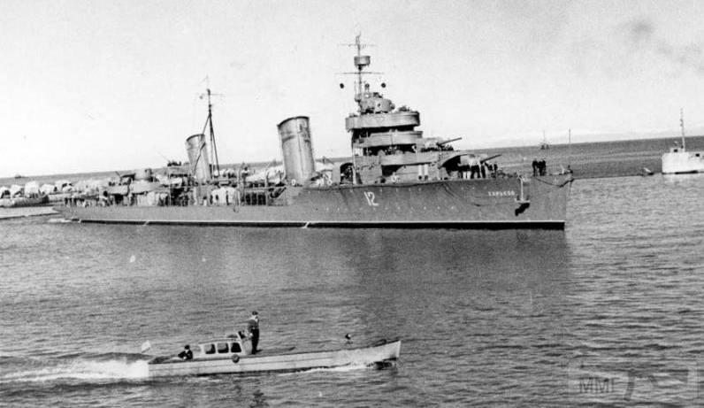58150 - ВМФ СССР