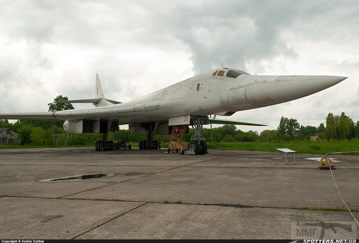 58153 - Воздушные Силы Вооруженных Сил Украины