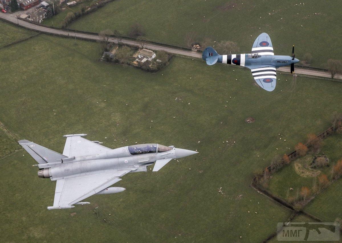 58178 - Красивые фото и видео боевых самолетов и вертолетов