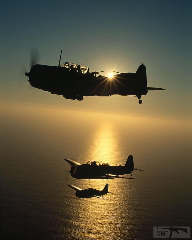 58180 - Красивые фото и видео боевых самолетов и вертолетов