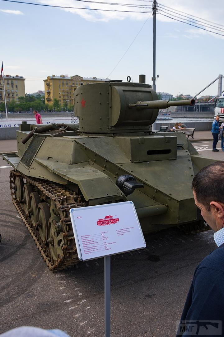 58201 - А в России чудеса!