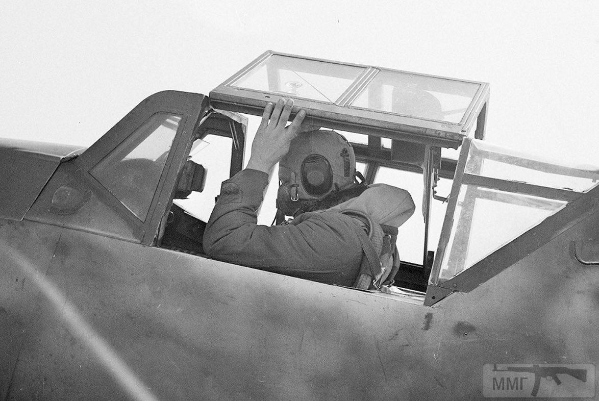 58204 - Самолеты Luftwaffe