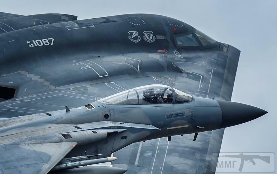 58233 - Красивые фото и видео боевых самолетов и вертолетов
