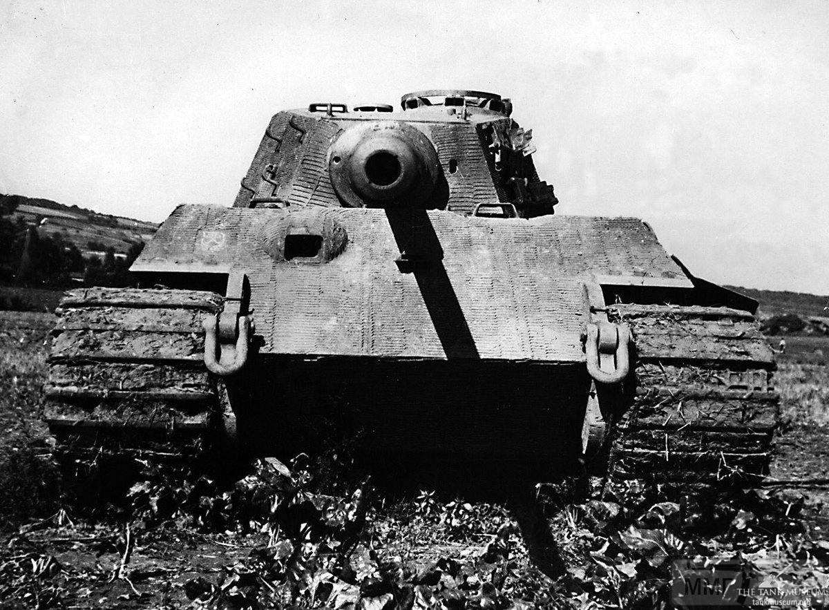 58236 - Achtung Panzer!