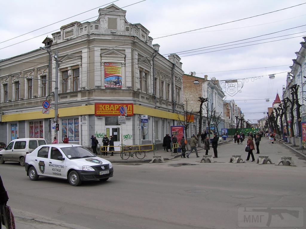 5852 - Оккупированная Украина в фотографиях