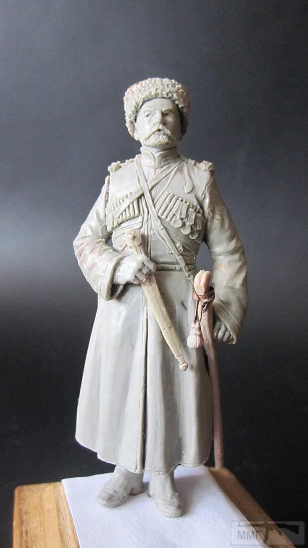 58615 - Скульптуры.
