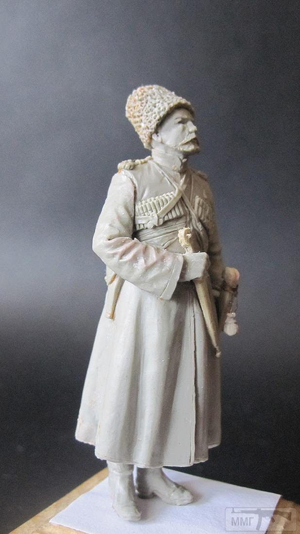58616 - Скульптуры.