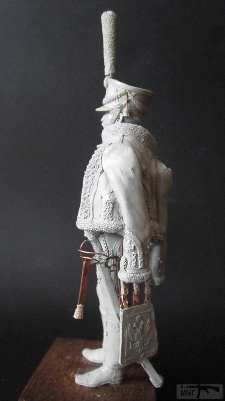 58625 - Скульптуры.