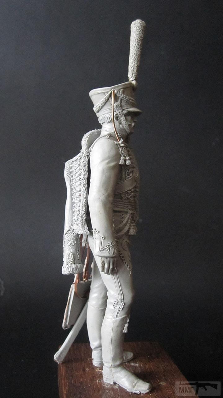 58626 - Скульптуры.