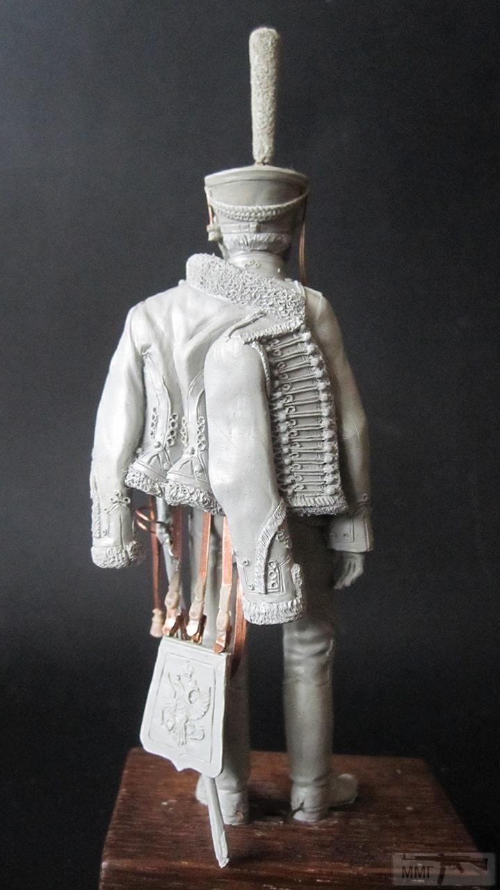 58628 - Скульптуры.